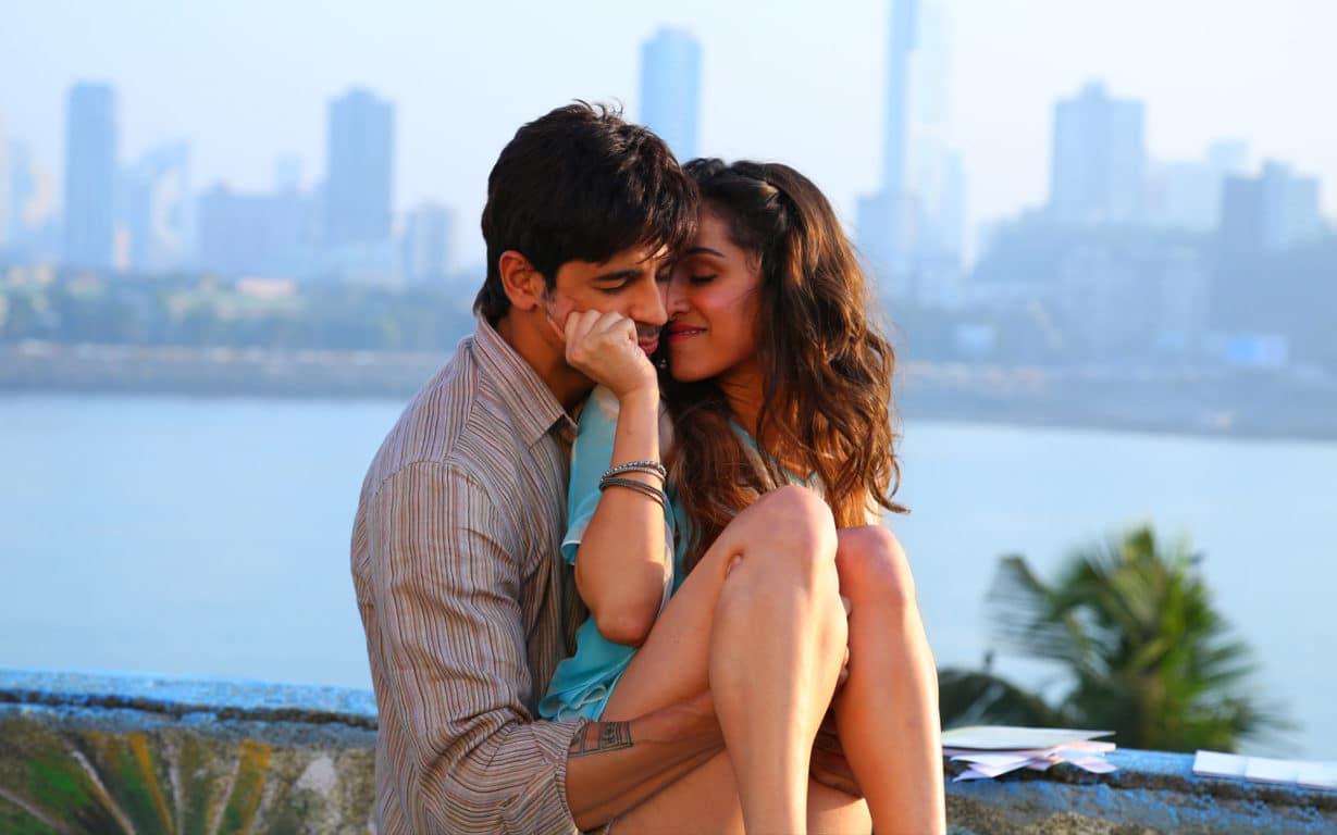 Romeo ja Indi dating tosielämässä