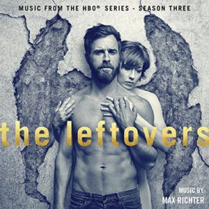 leftovers season 3 sountrack