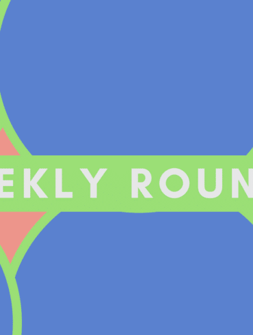 weekly roundup new songs