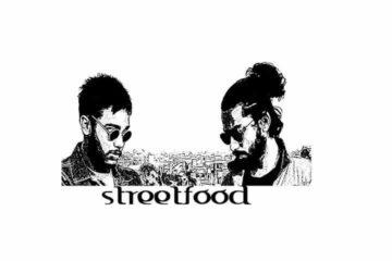 Streetfood Music