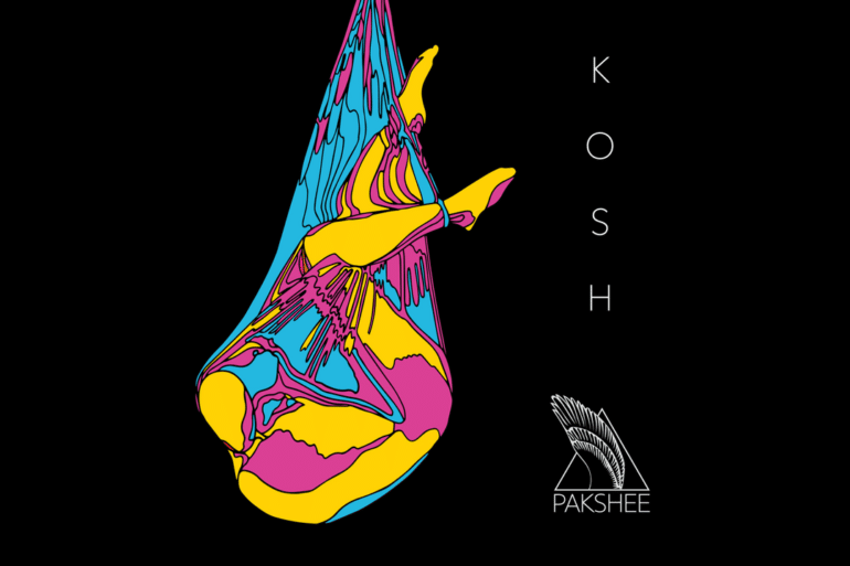 Kosh - Pakshee