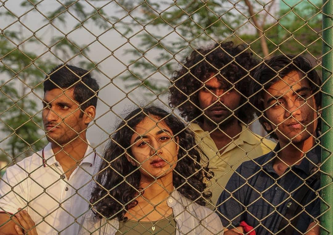 Band Delhi