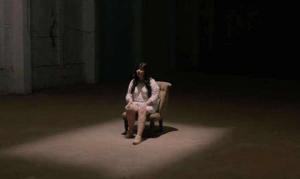 Hanita Bhambri - Let Me Go
