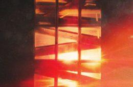 Skyharbor - Sunshine Dust