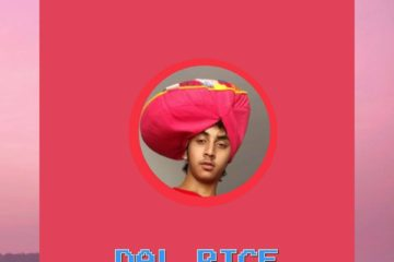 Dal Rice
