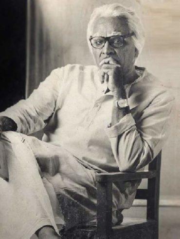 Govind Vasantha soundtrack