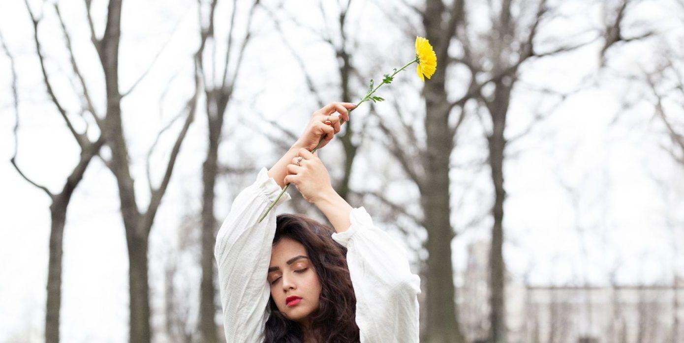 Abhilasha Sinha - Mother cover