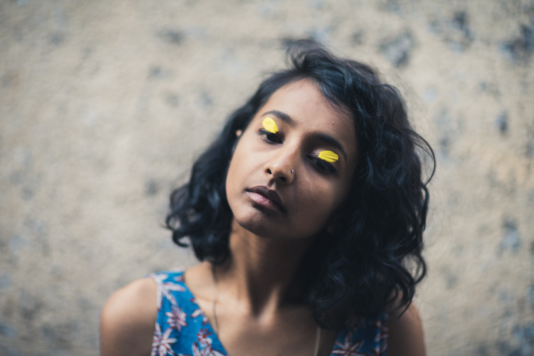 DITTY Photo by Ronit Sarkar (Styled by Saloni Soni)