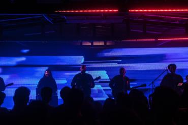 the koniac net gig image