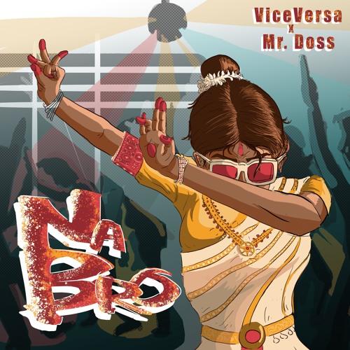 ViceVersa cover art
