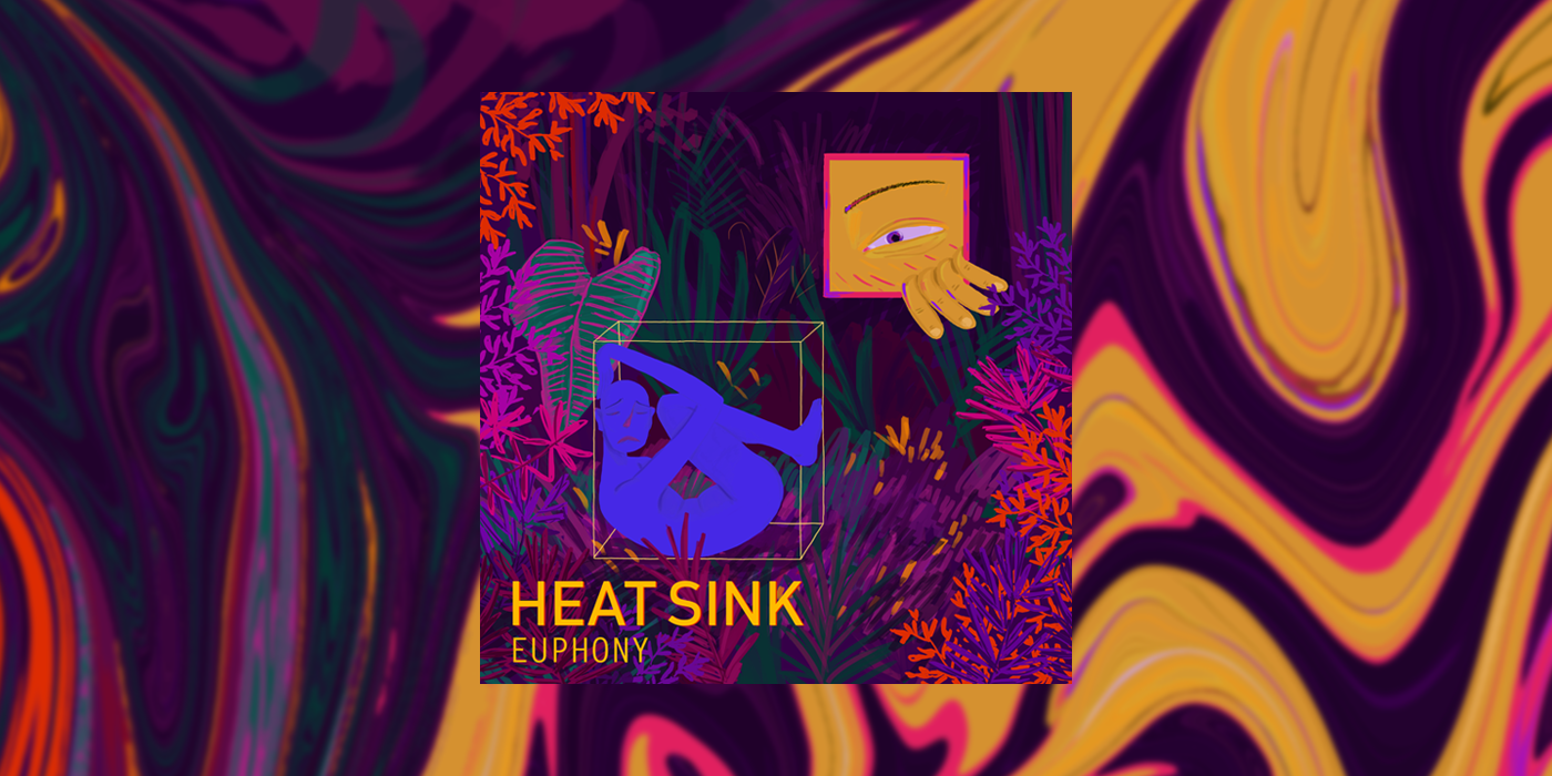 Heat Sink - Euphony featured image