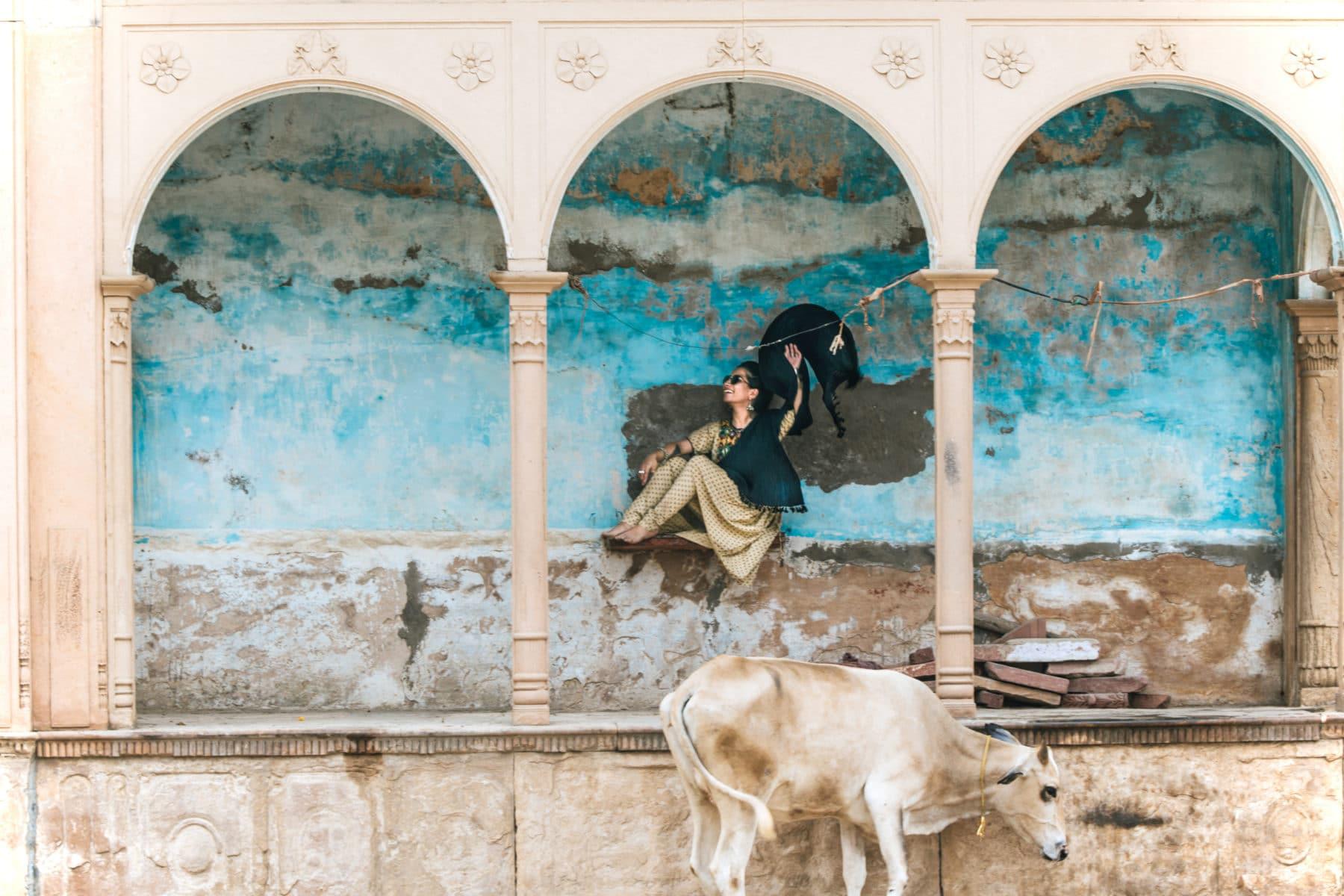 bawari basnati cover picture