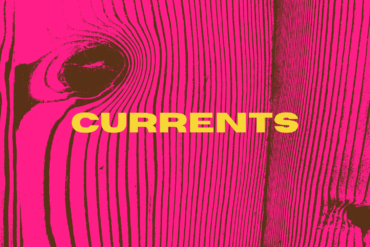 AHH - Currents playlist