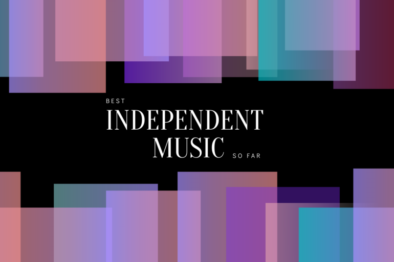 A Humming Heart - Indian indie music 2020