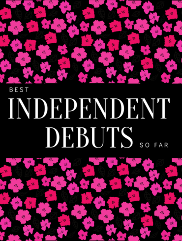 Best indie debuts 2020 | A Humming Heart