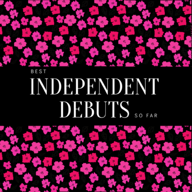 Best indie debuts 2020 | A Humming Heart