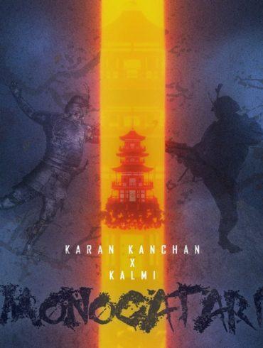 Monogatari by Karan Kanchan, Kalmi