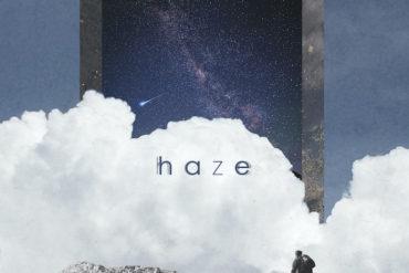 Palindroma - Haze
