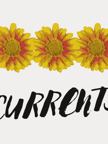 AHH Currents