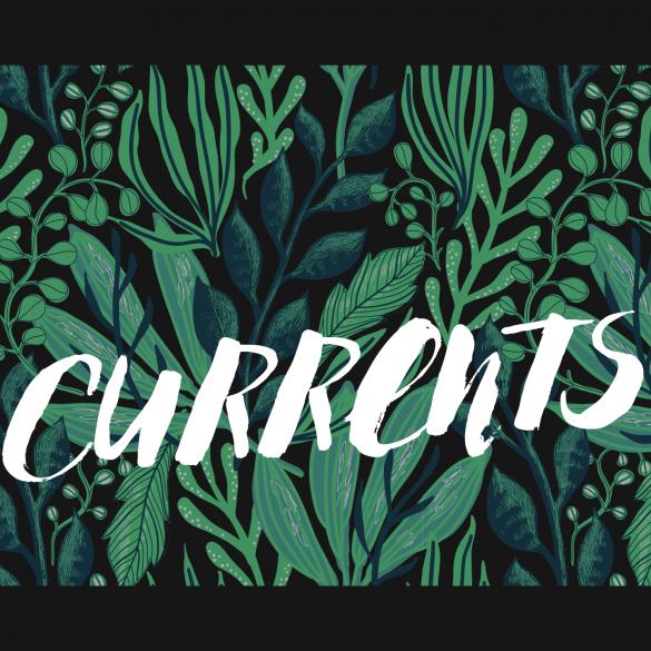 AHH website.Currents