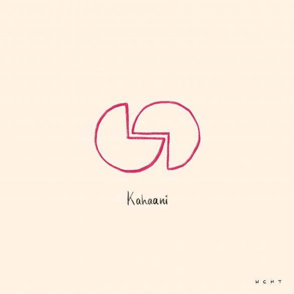 Kahaani - When Chai Met Toast