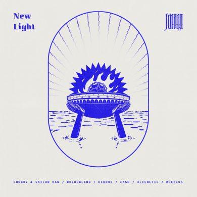 Jwala New Light