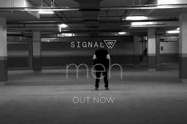 Signal W - Meh