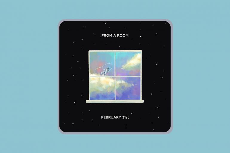 February 31st