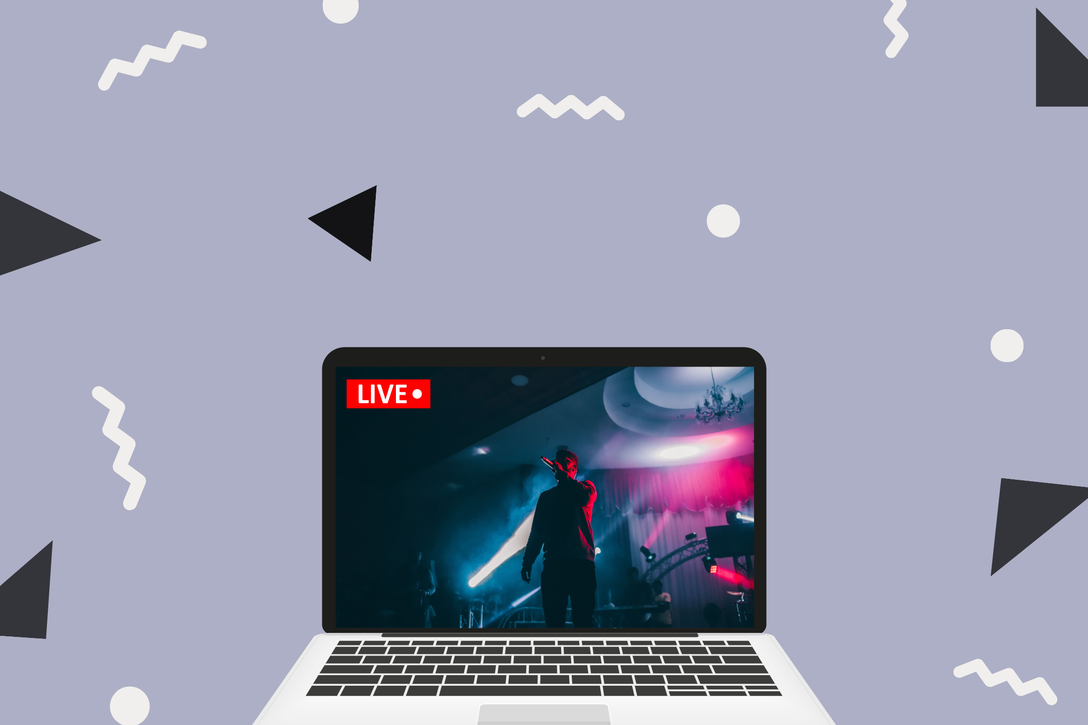 Skillbox_Live gigs