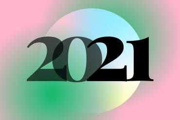 anticipated albums of 2021