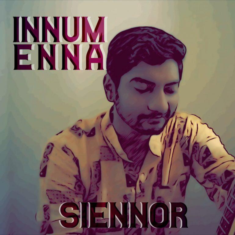 Siennor Innum Enna