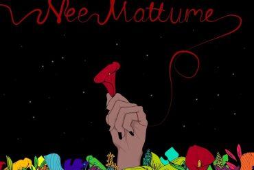 Nee Mattume by RANJ