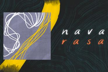 Navarasa Nisha Satpute