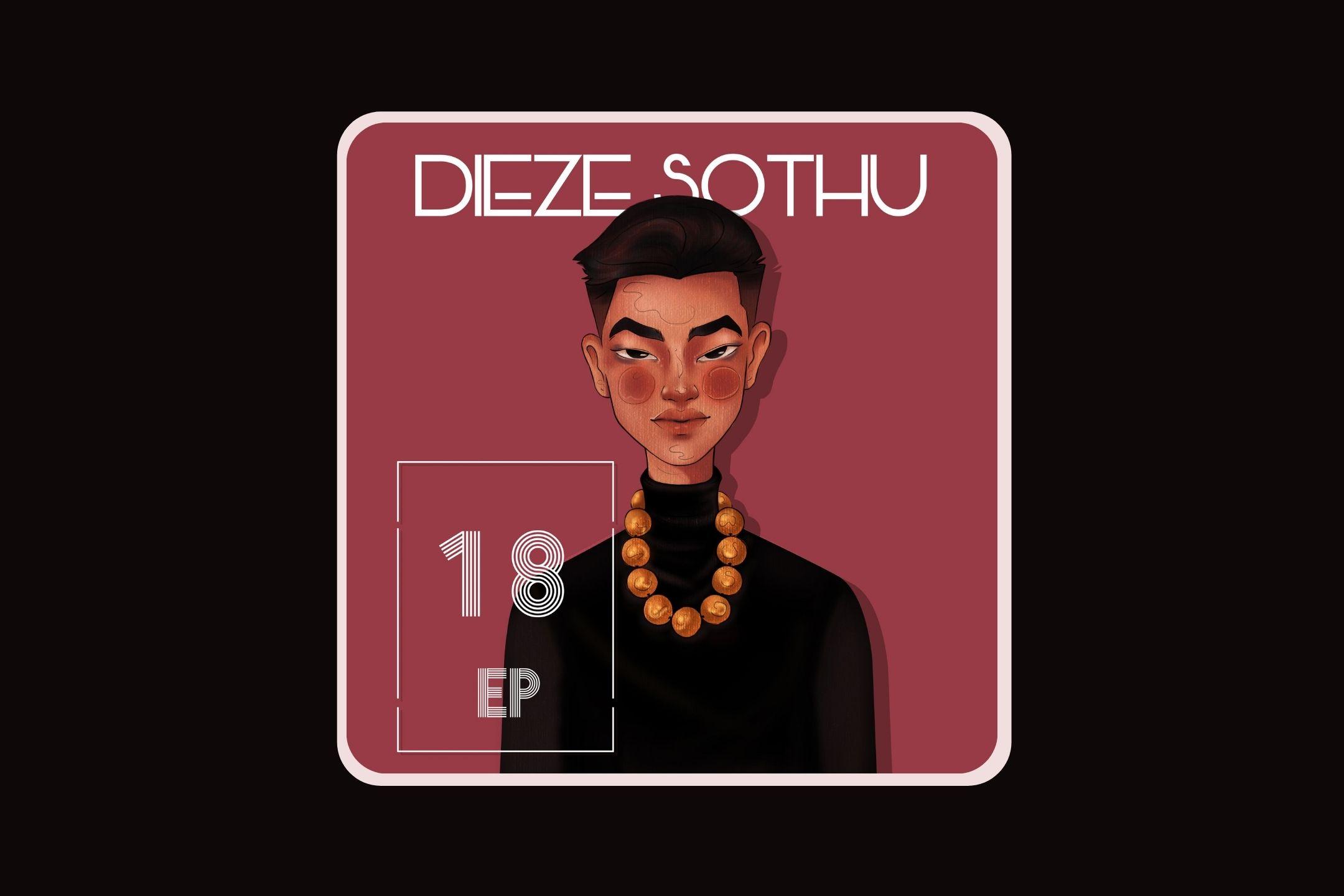 Dieze Sothu 18