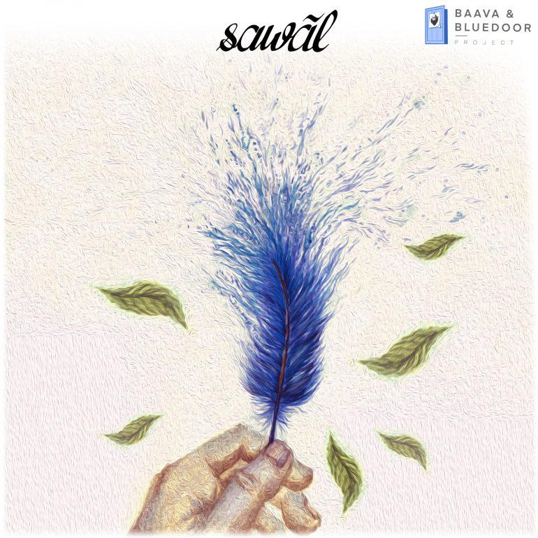 Sawal baava and bluedoor project