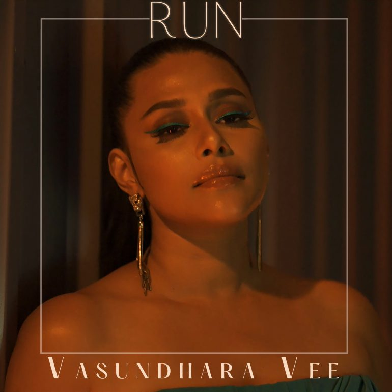Vasundhara Vee Run